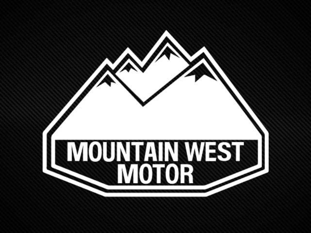 MOUNTAIN WEST MOTOR LLC