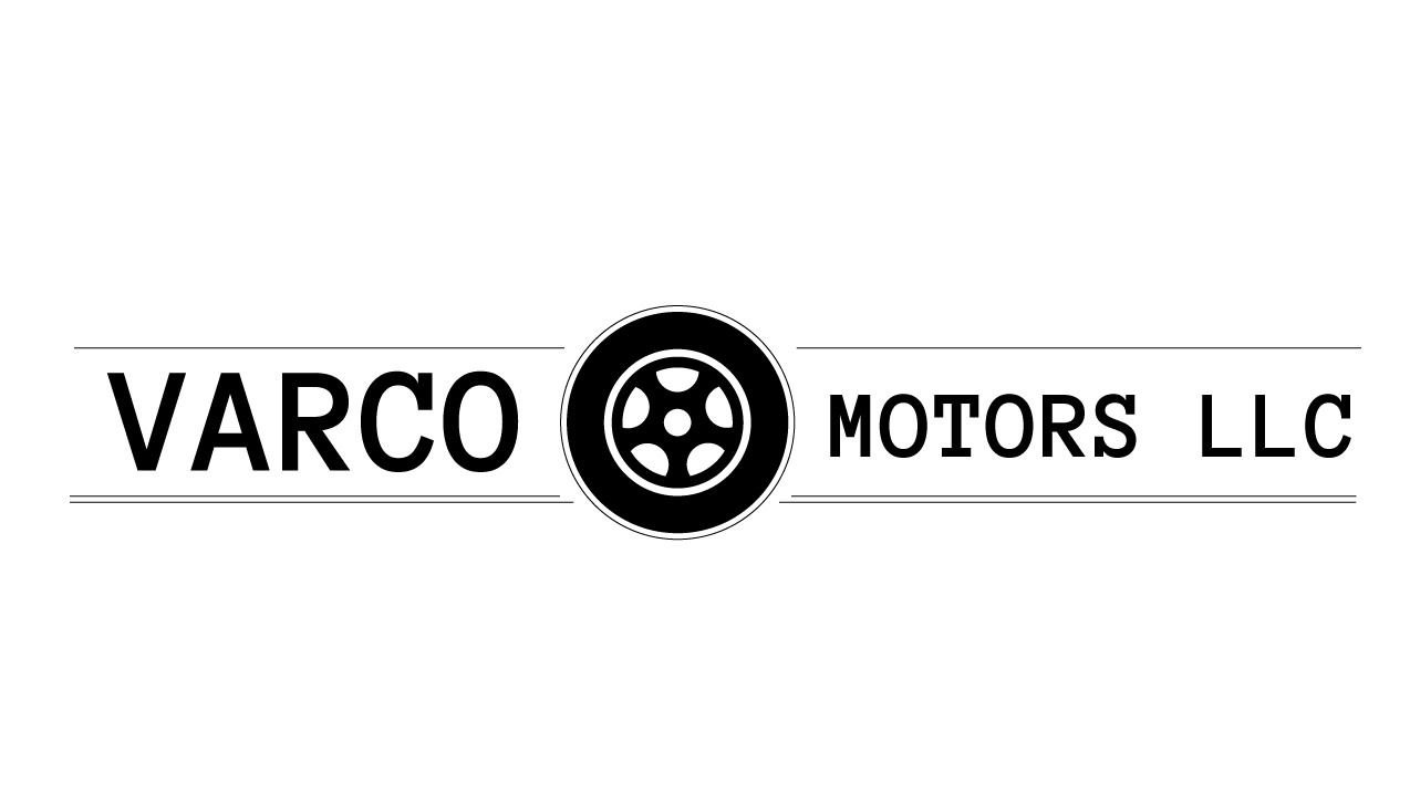Varco Motors LLC