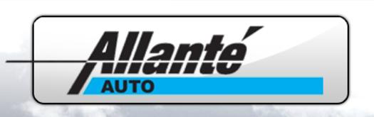 AllanteAuto.com
