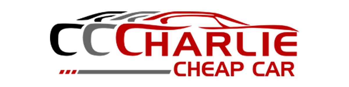 Charlie Cheap Car