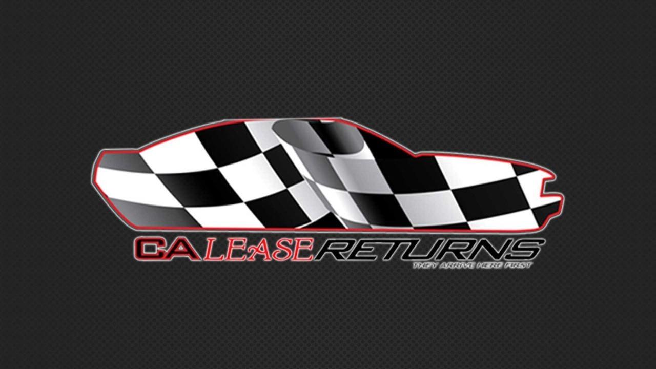 CA Lease Returns