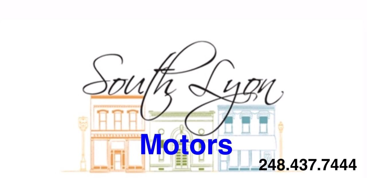 South Lyon Motors INC