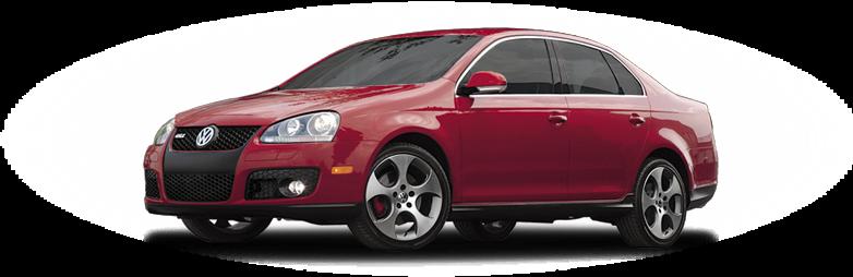 Indiana Auto Sales Inc