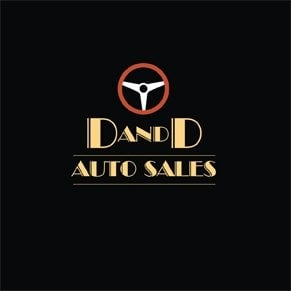 D & D Auto Sales Of Onsted