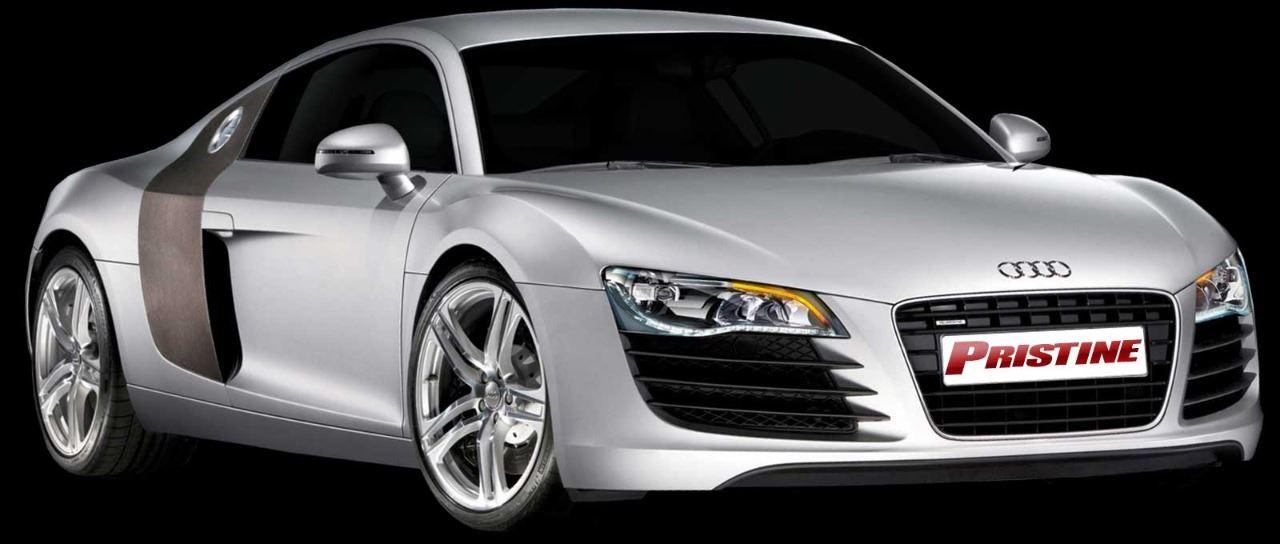 Pristine Auto Sales