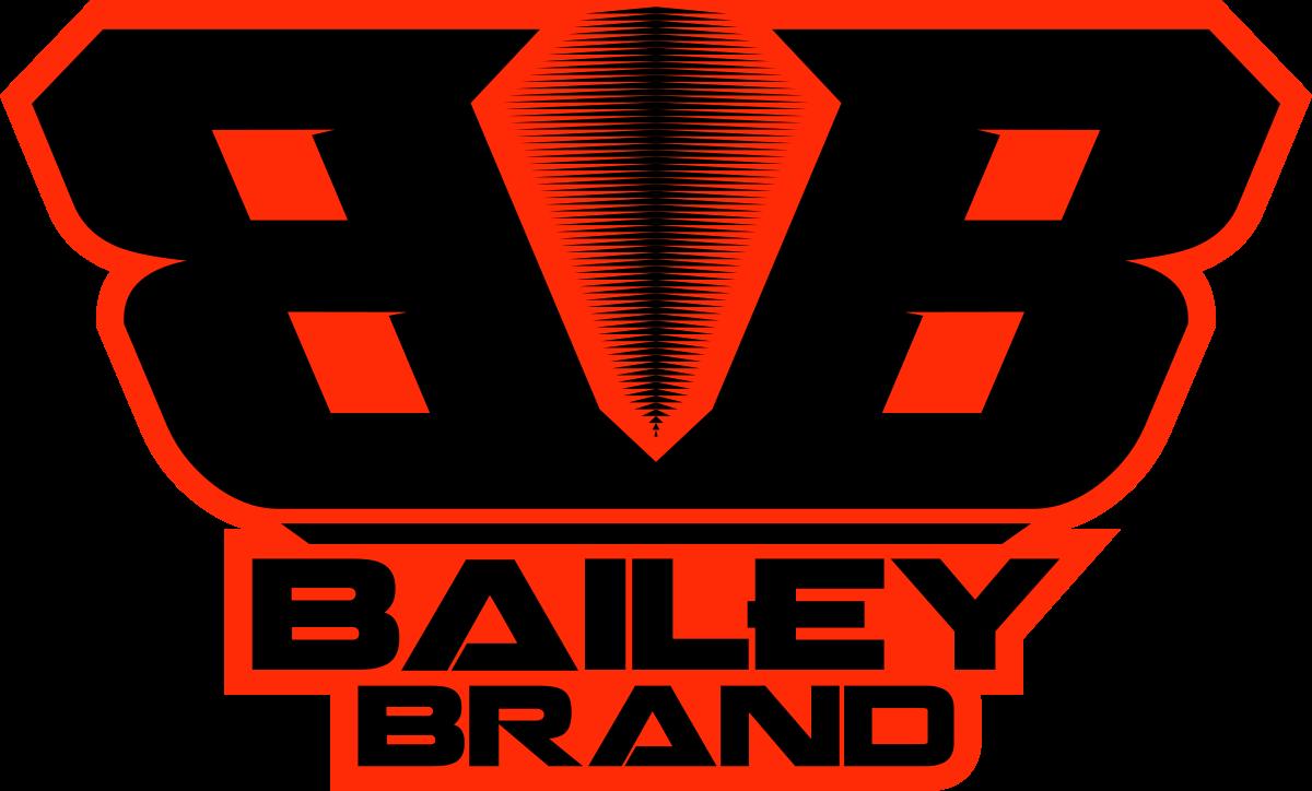 Bailey's Pre-Owned Autos