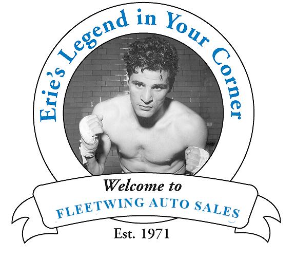 Bizzarro`s Fleetwing Auto Sales