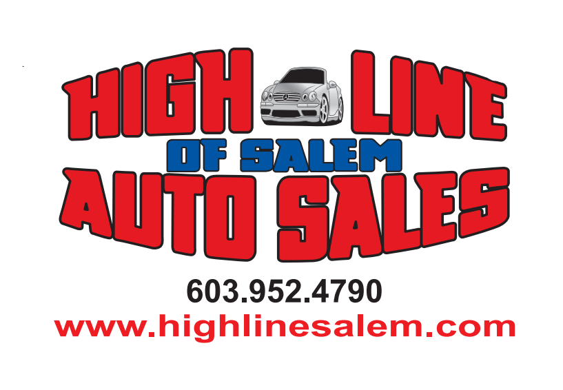High Line Auto Sales of Salem