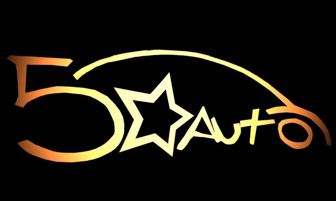 5 Starr Auto