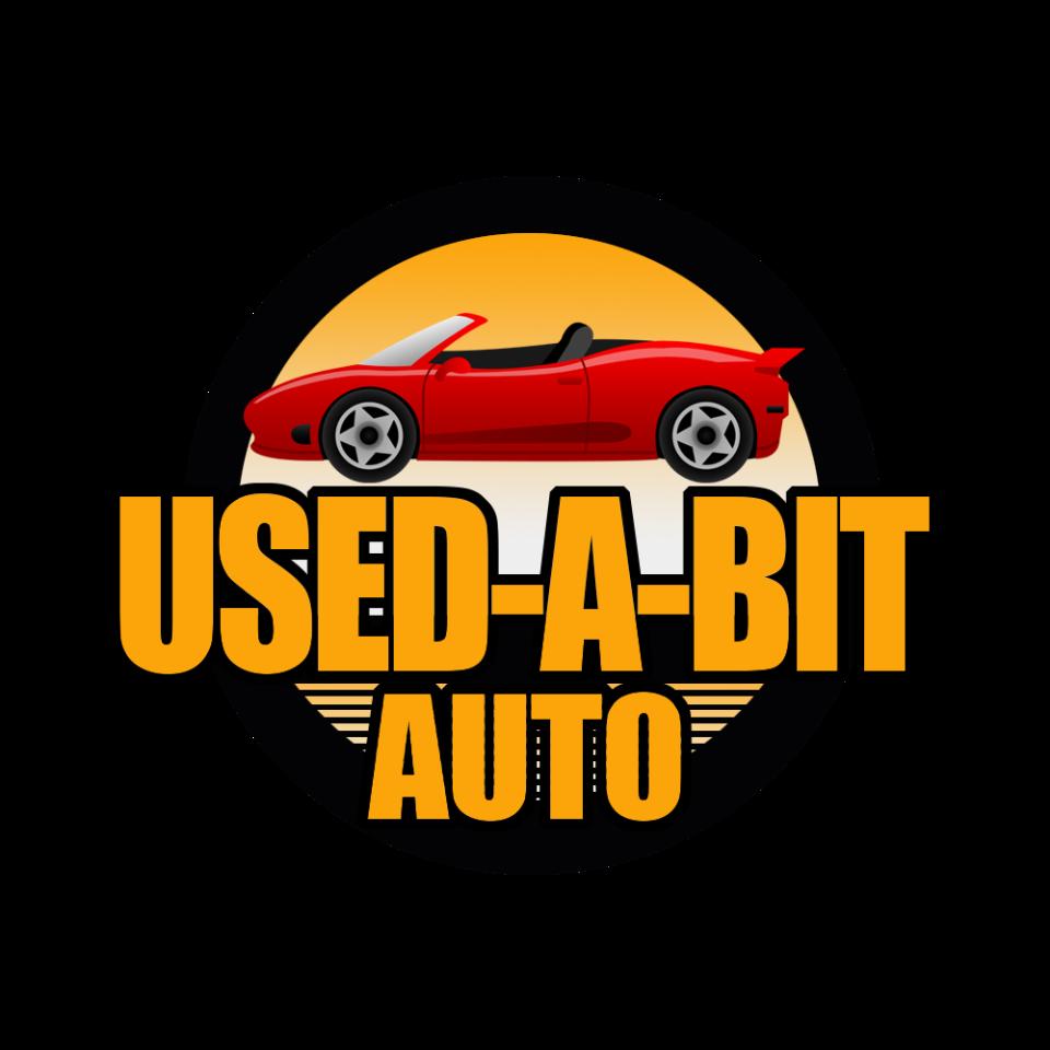 Used a Bit Auto Sales