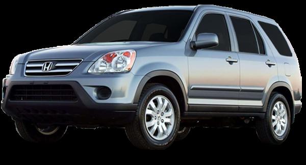 Khalsa Auto Sales