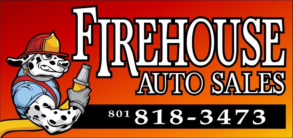 Firehouse Auto Sales