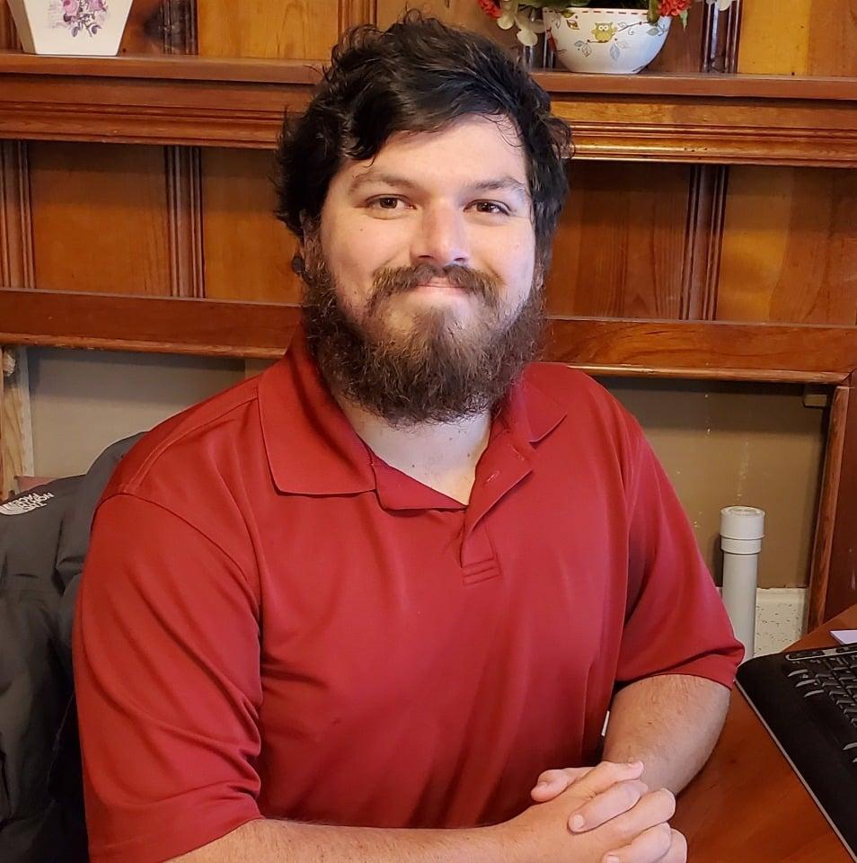Eli Cunningham