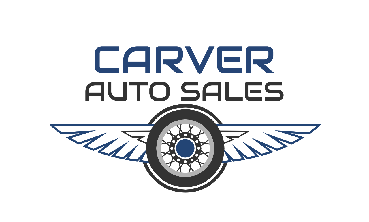 Carver Auto Sales