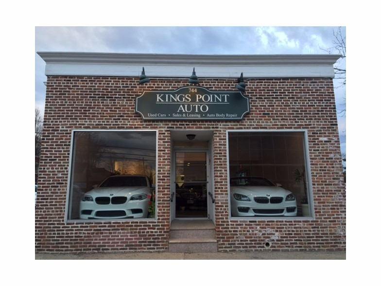 Kings Point Auto