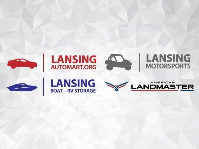 Lansing Auto Mart