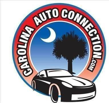 Carolina Auto Connection & Motorsports