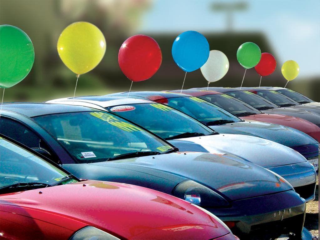 Total Eclipse Auto Sales & Service