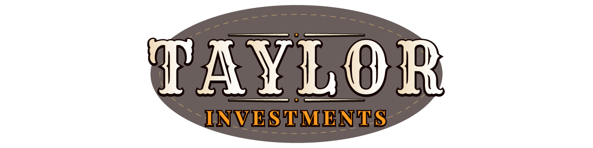 Taylor Investments
