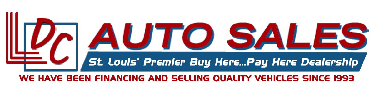 DC Auto Sales Inc