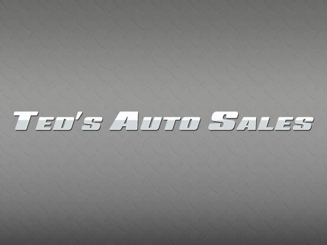 Ted's Auto Sales