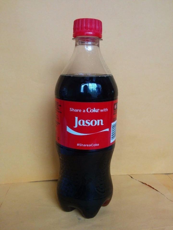 Jason Herrera