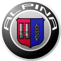 Alpina Imports