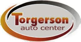 Torgerson Auto Center
