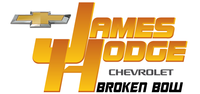 James Hodge Chevrolet of Broken Bow