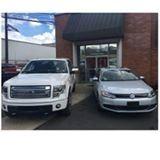 Giordano Auto Sales