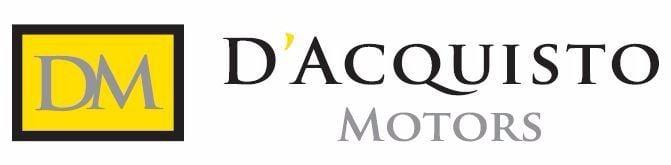 D'Acquisto Motors