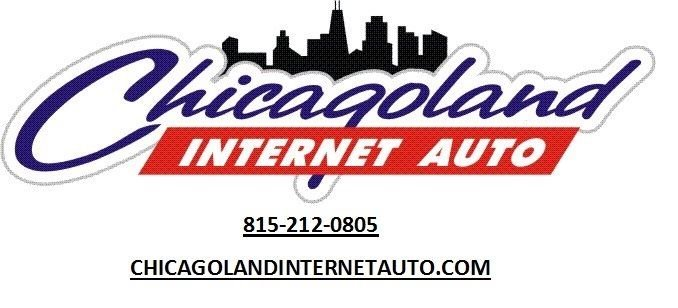 Chicagoland Internet Auto