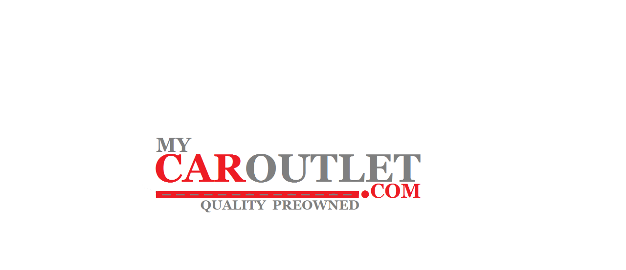 MY CAR OUTLET
