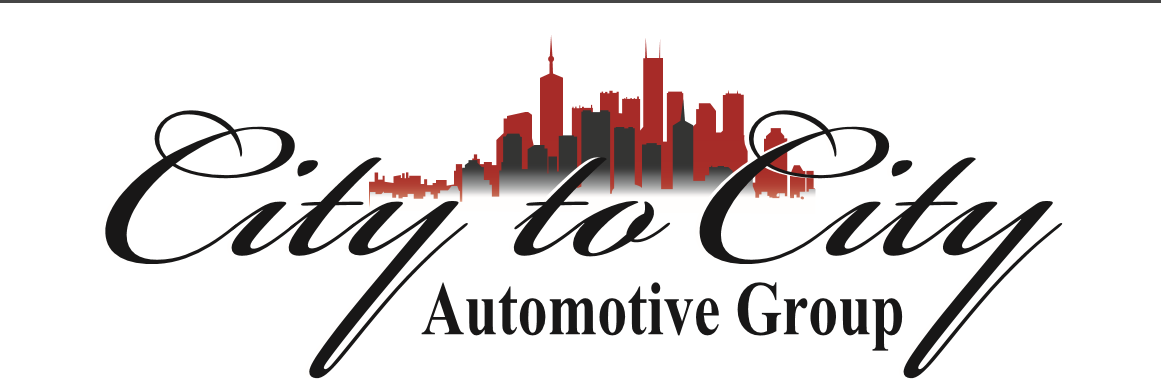 City to City Auto Sales