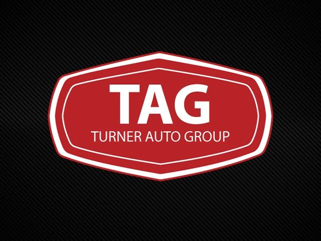 Turner Auto Group