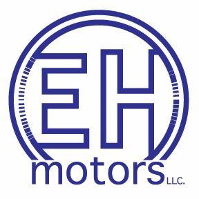 E H Motors LLC