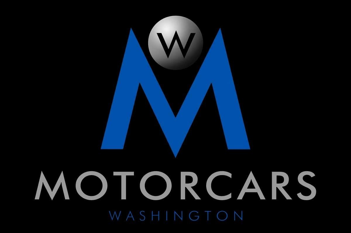 Motorcars Washington
