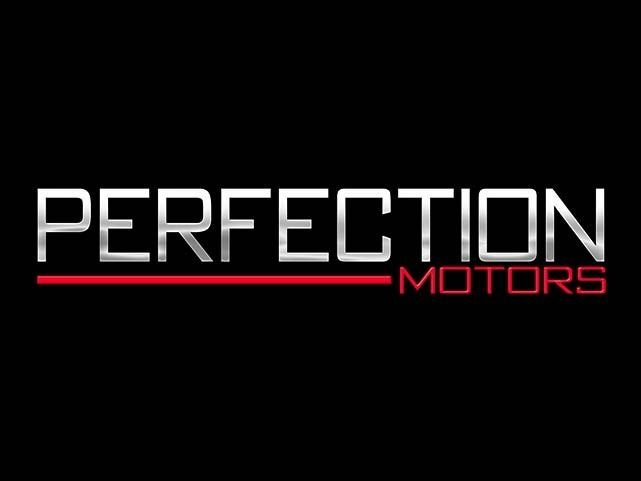 Perfection Motors