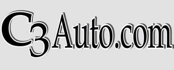 C3Auto.com