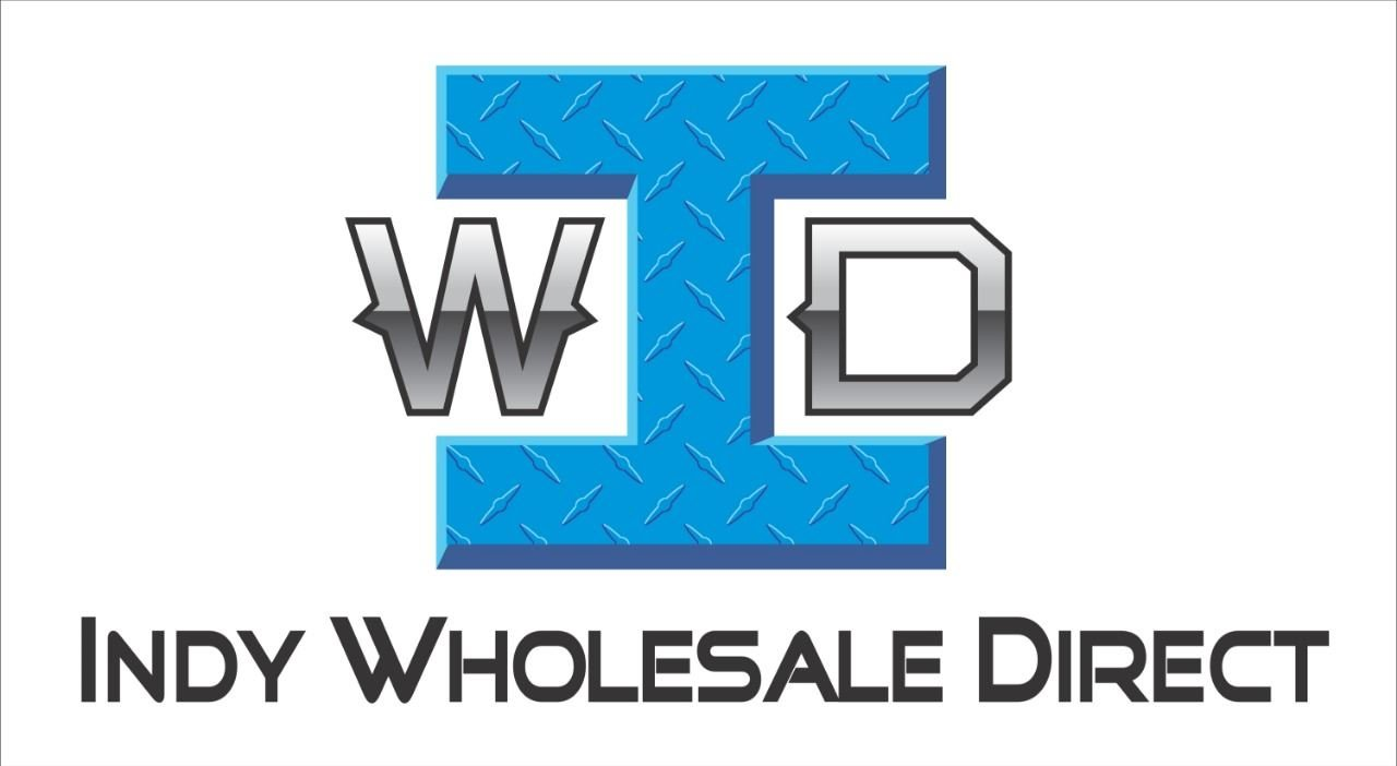 Indy Wholesale Direct