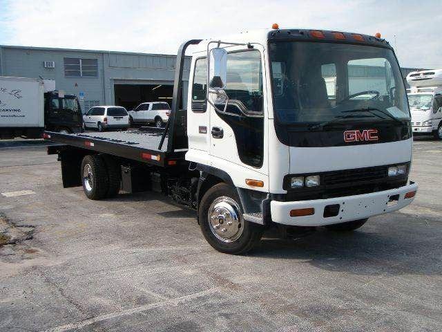 Ameri-Truck Sales