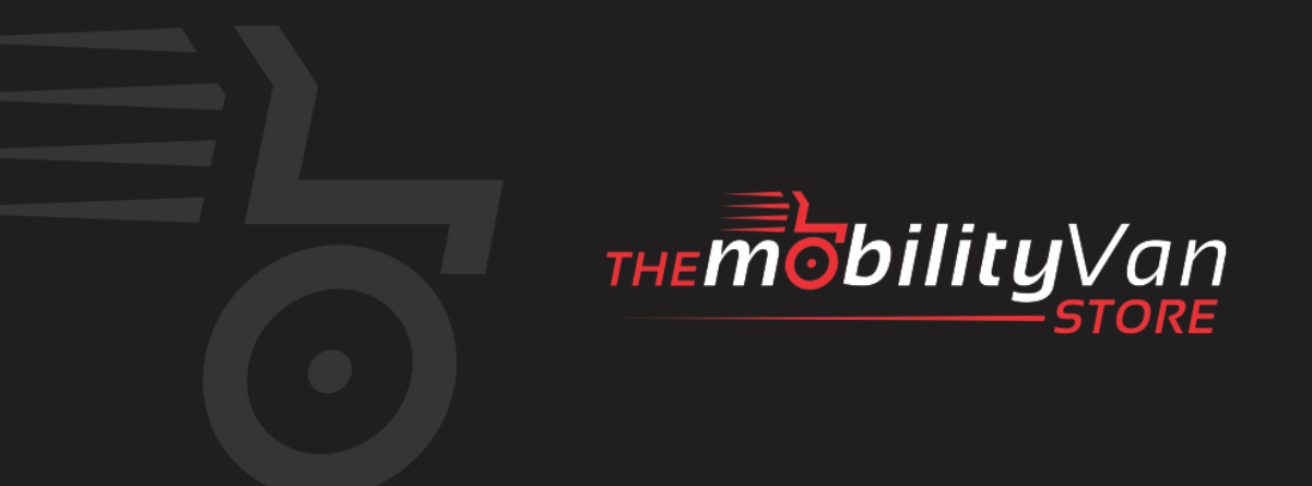 The Mobility Van Store