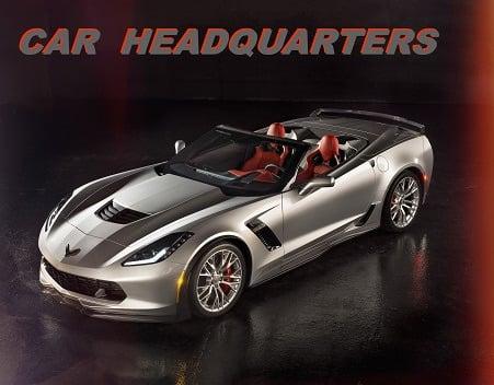 CAR  HEADQUARTERS