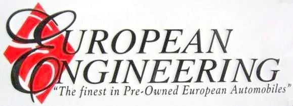 European Engineering