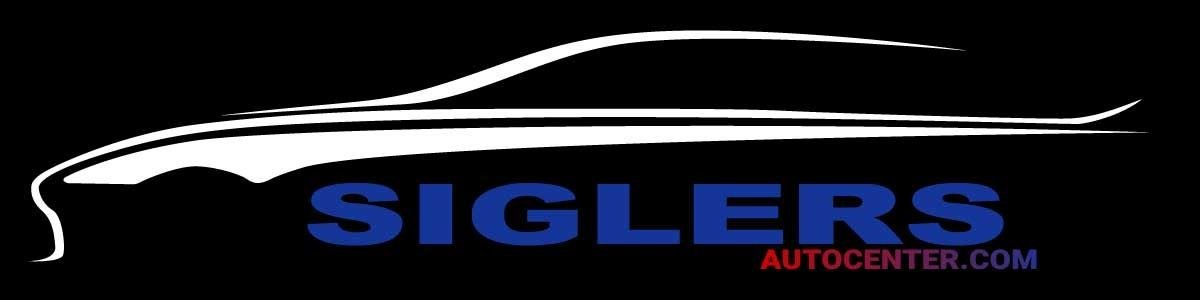 Siglers Auto Center
