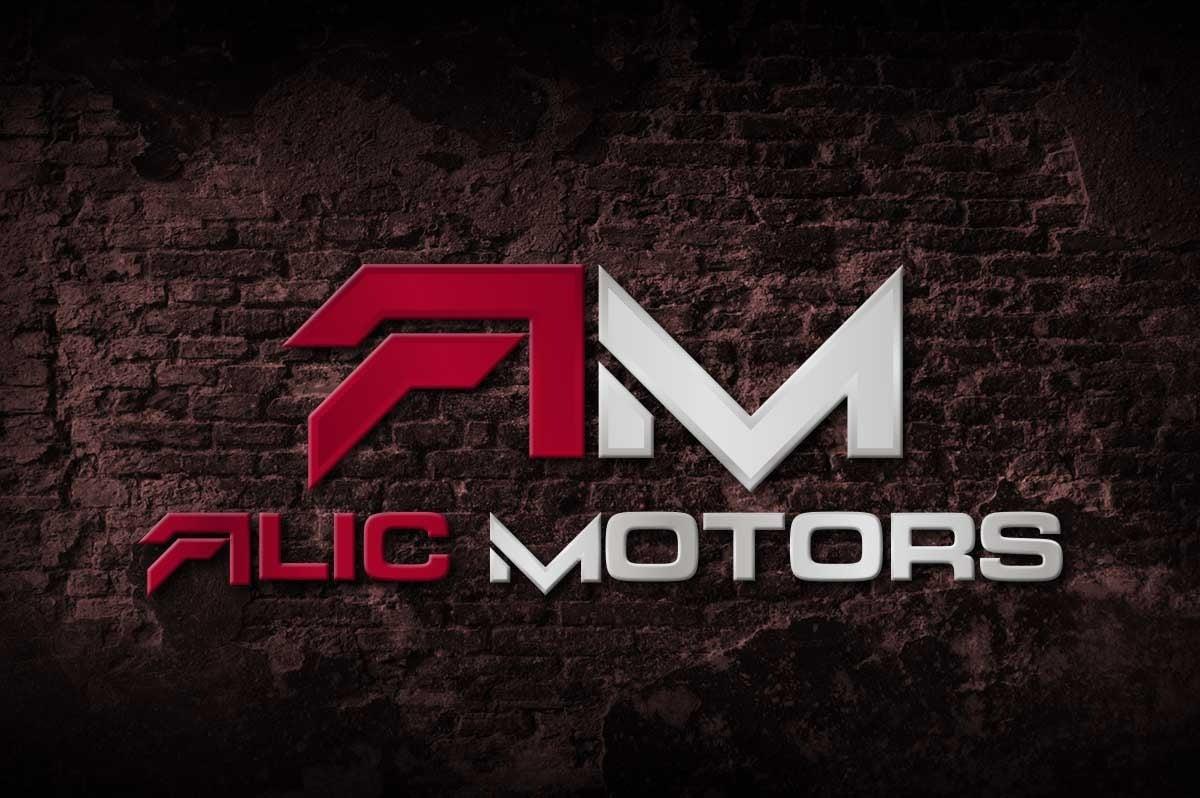 ALIC MOTORS
