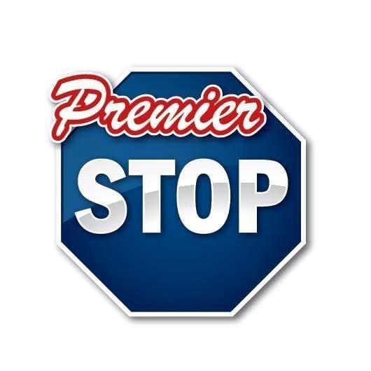 PREMIER STOP MOTORS LLC