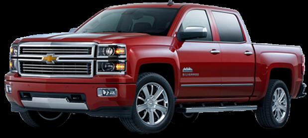 Monte Motor Sales