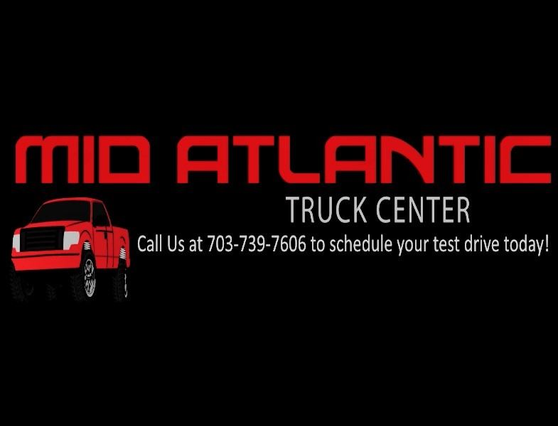Mid Atlantic Truck Center