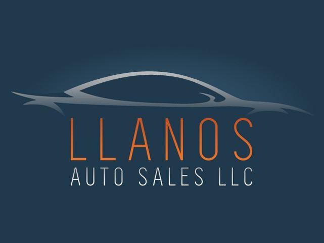 LLANOS AUTO SALES LLC